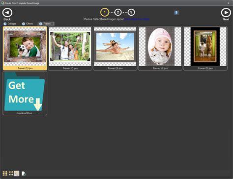 home designer pro 10 download 100 home designer pro 10 0 free download best 25