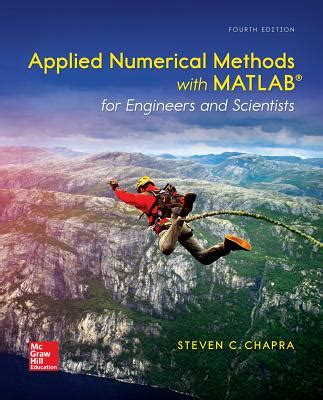 applied hydrogeology for scientists and engineers books applied numerical methods with matlab for engineers and