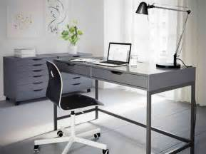 ikea home office furniture ideas vissbiz