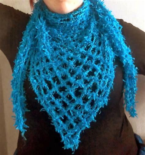 easy shawl pattern cute designs romantic shawl easy crochet pattern