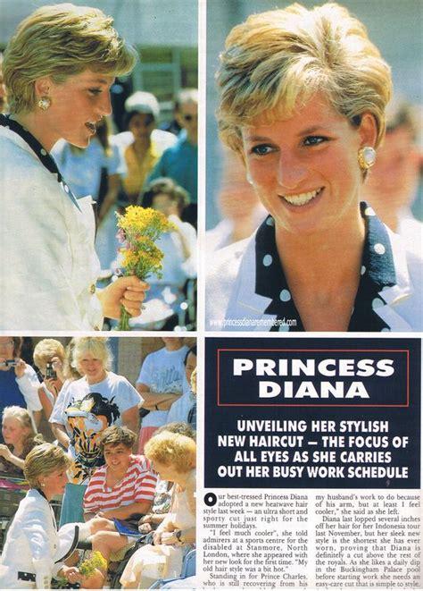 princess diana pinterest fans princess diana 1990 diana princess of wales pinterest