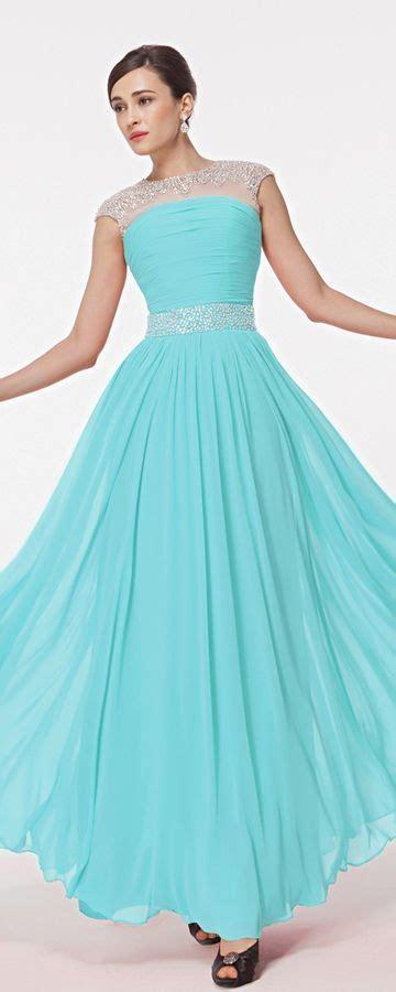 aqua color dress light aqua color dress www pixshark images