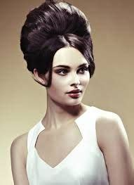 hairstyles and makeup from the 60s 1000 images about hair makeup and inspiration on