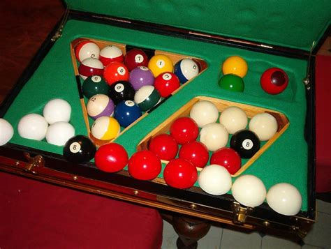Meja Billiard Bandung nyodok bola di margonda billiard wisata bandung