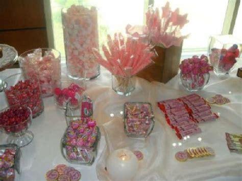 Sho Frutasse mesa de dulces para baby shower imagui