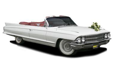 Mingat location véhicules Prestige   Location Cadillac Eldorado cabriolet
