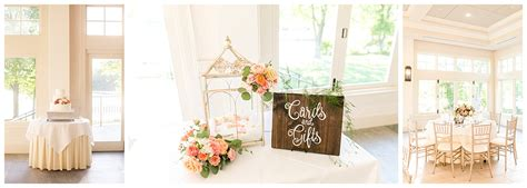 Wedding Planner Nj by New Jersey Wedding Planner Published On Oak Weddings