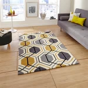 deep purple living room – Best Paint Color for Living Room Ideas to Decorate Living Room   Roy Home Design