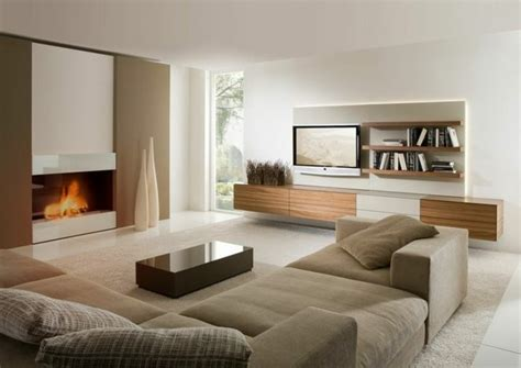 Living Room Modern Set 59 Exles For Modern Interior Modern Furniture Living Room Designs