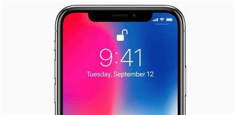 apple je optuzen za zavaravanje korisnika iphonea  vezi