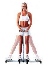leg master appareil de fitness pour les cuisses de techsport