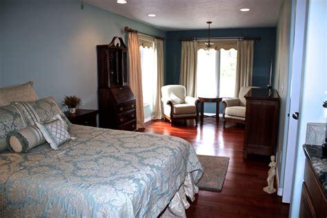 bedroom furniture spokane 100 bedroom furniture spokane mor furniture for