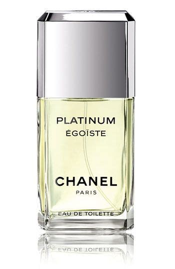 get along with everyone especially those you find most challenging books 17 best ideas about chanel on chanel mens