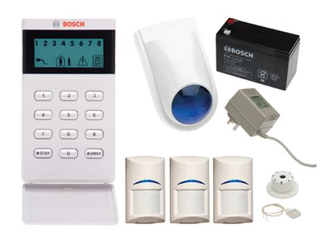 24 secure global home security systems