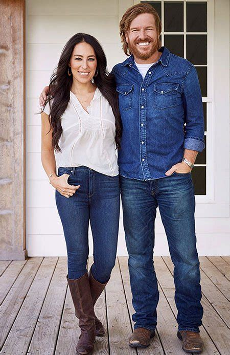 and joanna gaines 2017 and joanna gaines net worth money end hgtv joanna gaines is releasing a home goods line for target