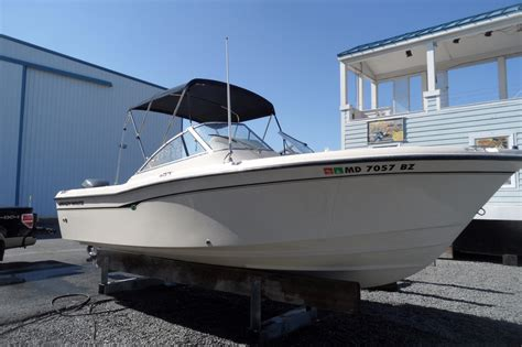 dual console boats for sale in ma dual console fishing boats bing images