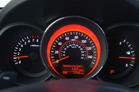 Kia Dashboard Lights by Hitting The Road With The Kia Forte 5 Door Sx Not Quite Susie Homemaker