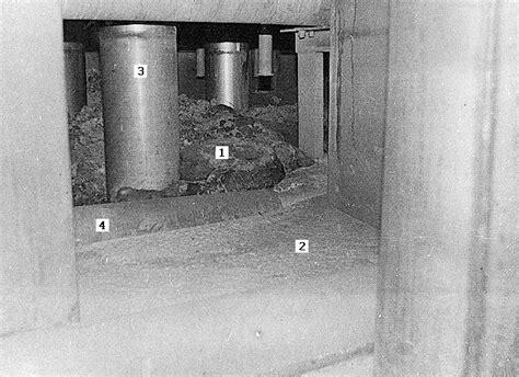 orange steel djt pic heavy democratic underground fukushima reactor 4 is falling apart democratic underground
