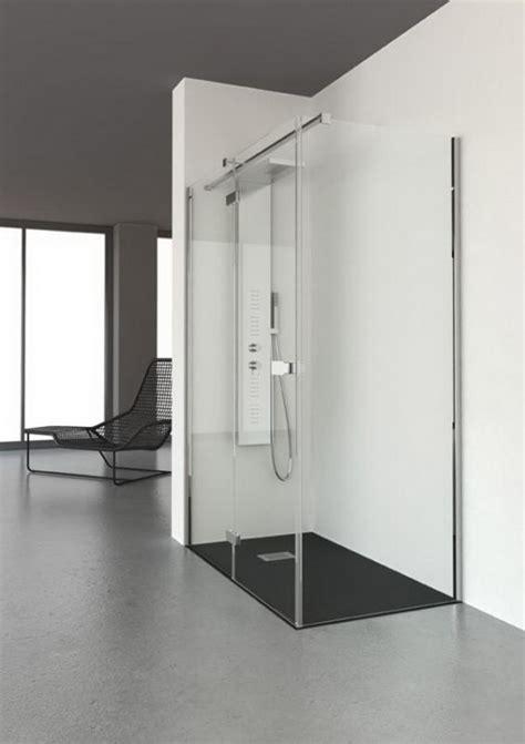 pronto doccia costi vasche idromassaggio dottor house un toccasana per tutti