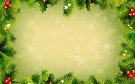 christmas decoration wallpaper   1204502