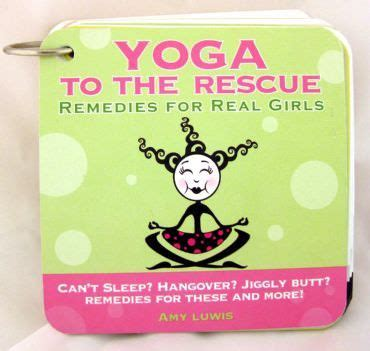 Gift Card Rescue Closed - contest closed win yoga workout cards and possibly name a book sparkpeople