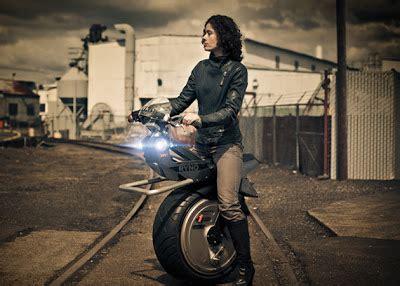 ryno micro cycle   wheeled motorcycle veta motorcycle