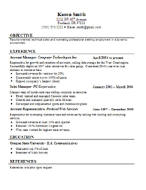 free resume layout my resume templates
