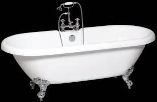 vasca da bagno misure sintesi bagno vasche da bagno da appoggio prezzi all
