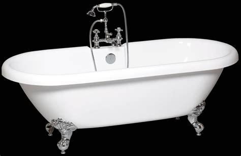 vasca bagno prezzi sintesi bagno vasche da bagno da appoggio prezzi all