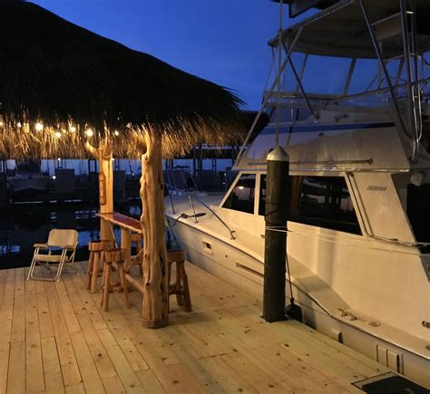 fishing boats out of galveston galveston fishing charters the best fishing experience