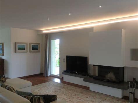 illuminazione soggiorno led oltre 25 fantastiche idee su illuminazione soggiorno su