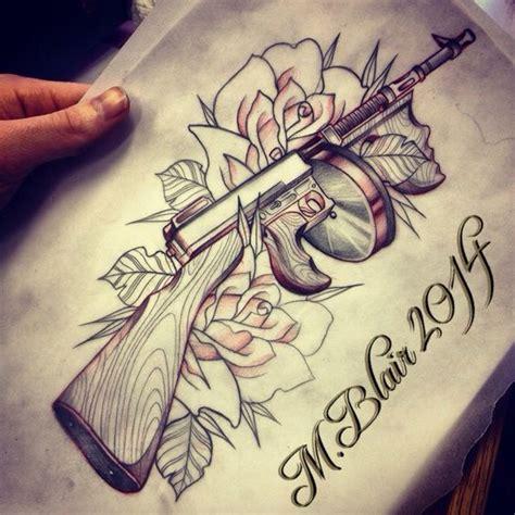 vitaly morozov skull tattoo buscar con google tattoo