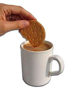 recipe rich tea biscuits mydish
