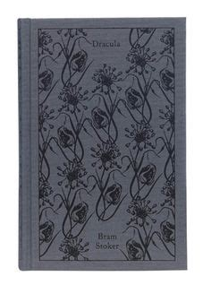 wuthering heights penguin clothbound wuthering heights by emily bronte designed by coralie bickford smith for penguin classics