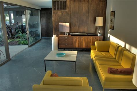 Mid Century Modern Living Room Ideas - mid century modern living room mouthwateringly mid