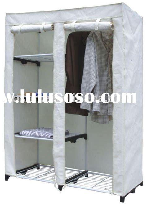 argos canvas wardrobe argos canvas wardrobe manufacturers