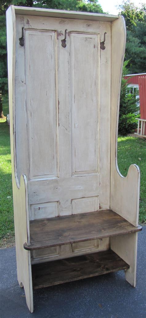 door bench best 25 old door bench ideas on pinterest door bench