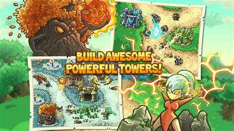 aptoide kingdom rush origins kingdom rush origins android apps on google play