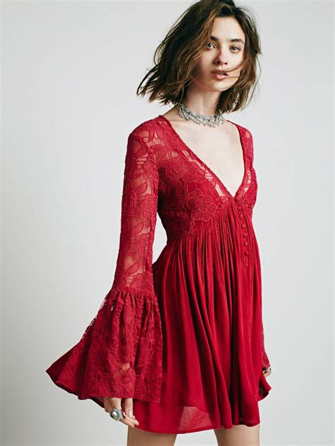 valentines dress fancy friday and flirty s day dresses