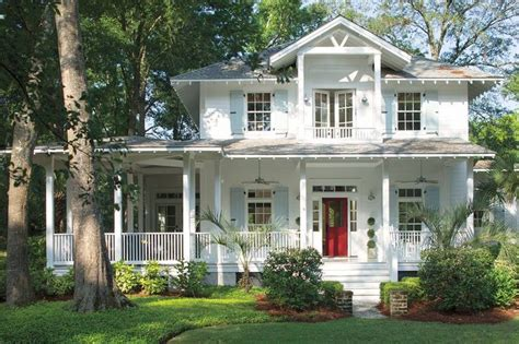 10 best images about home exteriors on exterior colors hale navy and paint colors