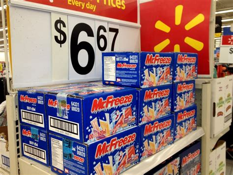 Canada S Abbottsfield Walmart Becomes Canada S Abbottsfield Walmart Becomes 28 Images Court