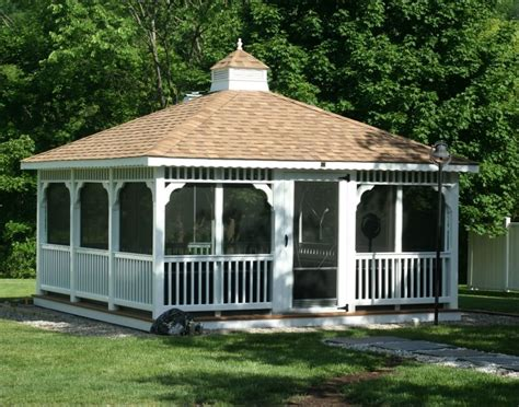 House Plans For Free by 110 Gazebo Designs Amp Ideas Wood Vinyl Octagon Rectangle And More