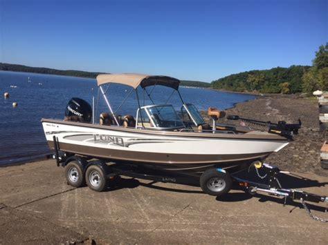 lund boats bimini tops lund center console boats for sale boats