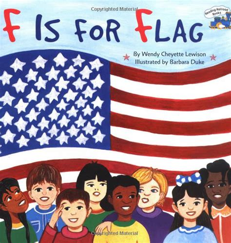 celebrating the 4th of july with children book maestra children s books to celebrate memorial day