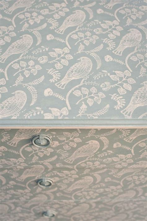 pattern rollers uk 185 best images about painted houses on pinterest flats