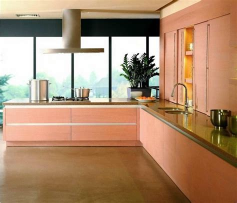 pb mdf kitchen cabinet id 6200606 product details view