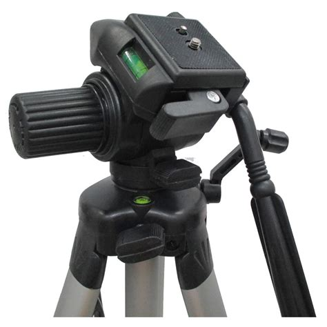 Weifeng Portable Lightweight Tripod Wt 360 weifeng portable lightweight tripod wt 360 black jakartanotebook