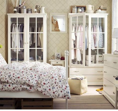 ikea birkeland wardrobe ikea birkeland wardrobe w glass doors bedroom