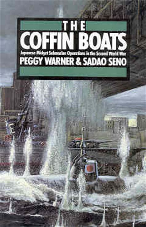 sub marine books the coffin boats japanese submarine operations in
