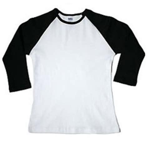 Tshirt Baju Kaos Beat It novelty t shirts t shirts t shirts